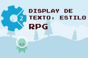 dialogo rpg1