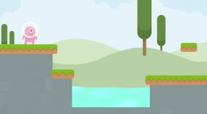 cenário game construct