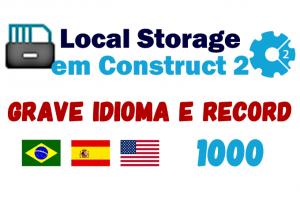 localstorage construct 2