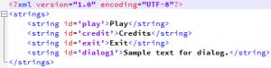 file strings.en.fw