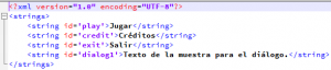 file strings.es.fw