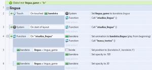 script multilanguage etapa 1