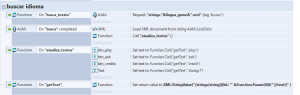 script multilanguage etapa 2
