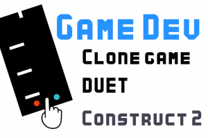construct 2 game duet