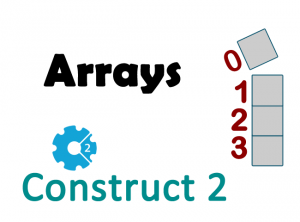 construct array plugin