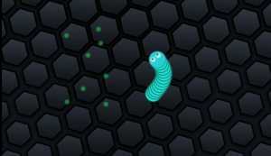 construct 2 game slither.io
