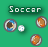 Button soccer