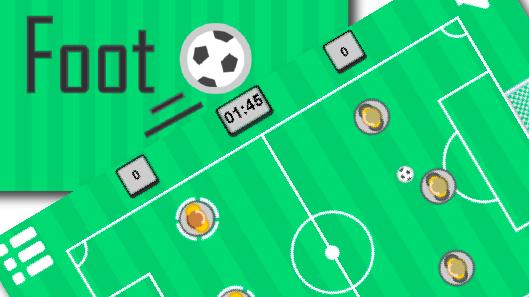 curso futebol de botão