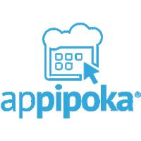 logo-appipoka