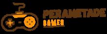 Perametade Games